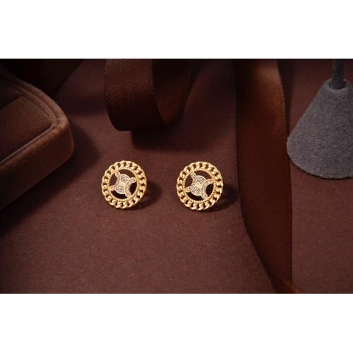 Celine Earrings #836810
