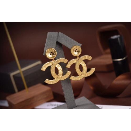Christian Dior Earrings #836815