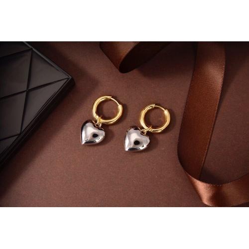 Balenciaga Earring #836860