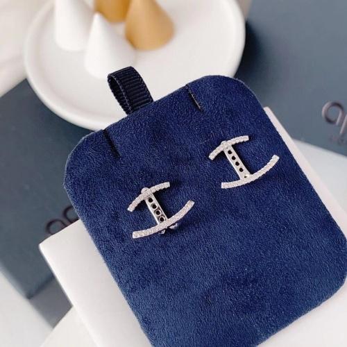 apm Monaco Earrings #836867
