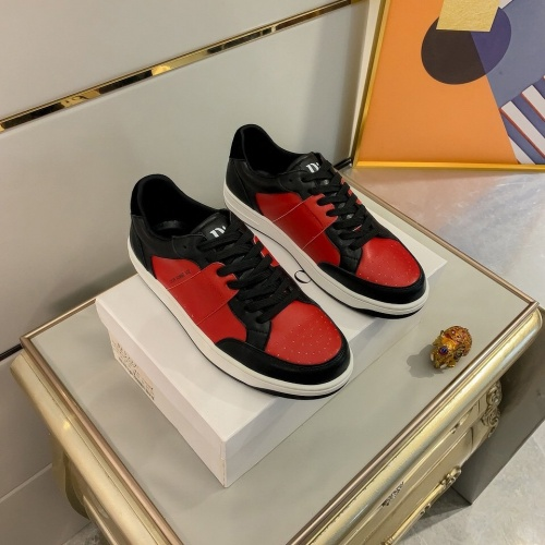 Christian Dior Casual Shoes For Men #836898