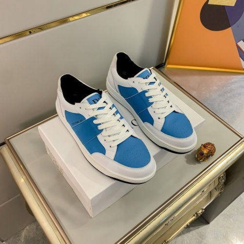 Christian Dior Casual Shoes For Men #836901