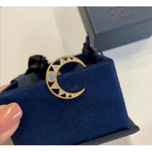 apm Monaco Earrings #836917