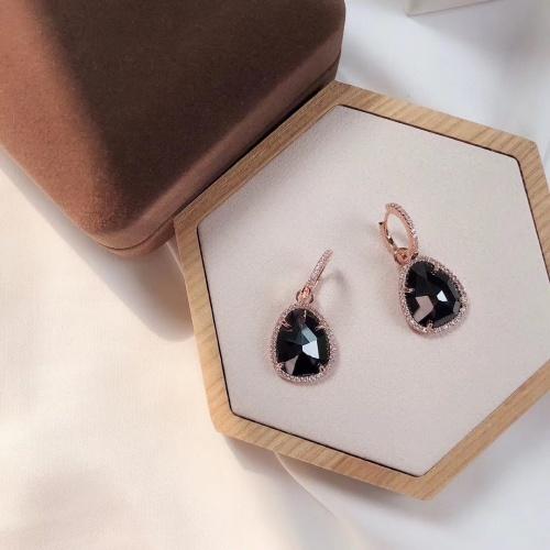 apm Monaco Earrings #836920