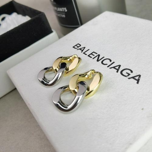 Balenciaga Earring #836941
