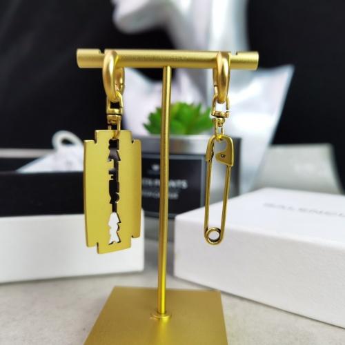 Balenciaga Earring #836943 $39.00 USD, Wholesale Replica Balenciaga Earring