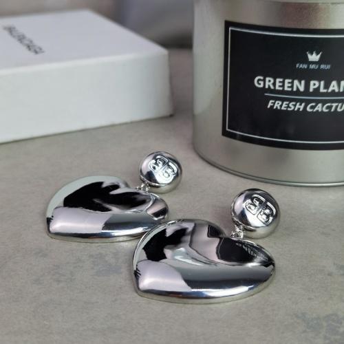 Balenciaga Earring #836973