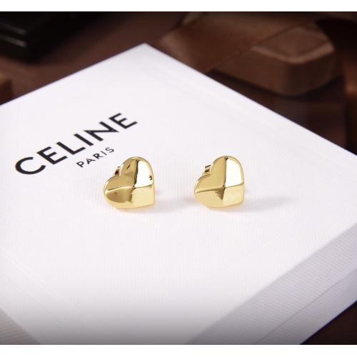 Celine Earrings #837261