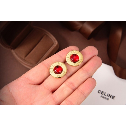 Celine Earrings #837265