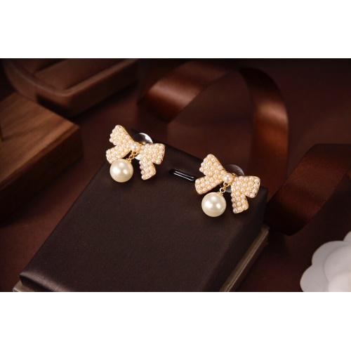 Celine Earrings #837269