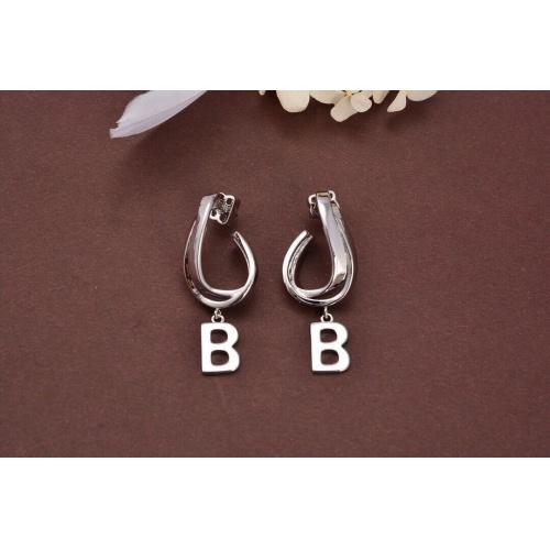 Balenciaga Earring #837291