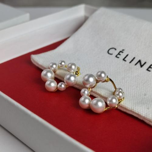 Celine Earrings #837296