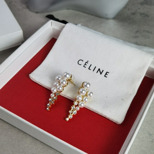 Celine Earrings #837300