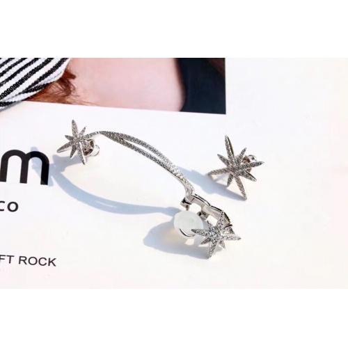 apm Monaco Earrings #837306