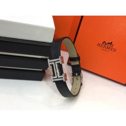 Hermes Bracelet #837320