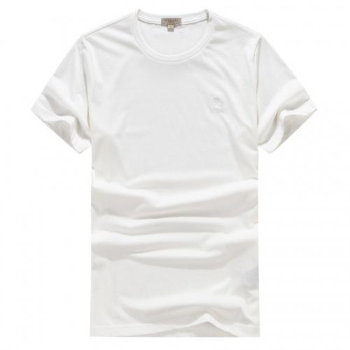 Burberry T-Shirts Short Sleeved For Men #837419