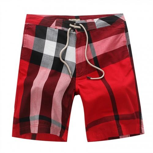 Burberry Pants For Men #837459