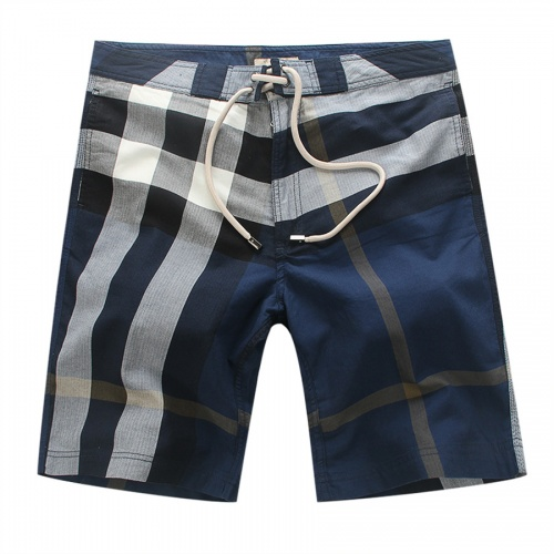 Burberry Pants For Men #837460