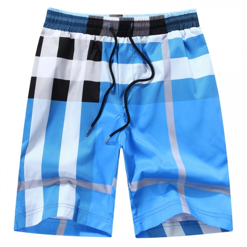 Burberry Pants For Men #837484