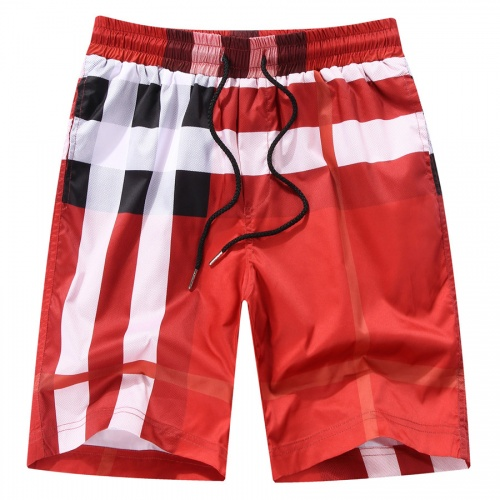 Burberry Pants For Men #837485