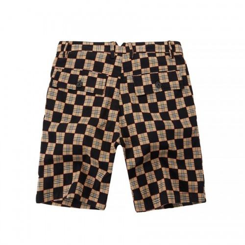 Burberry Pants For Men #837486