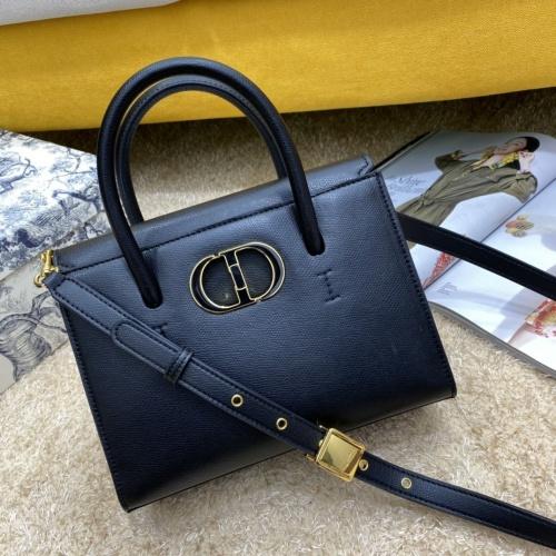 Christian Dior AAA Quality Handbags For Women #837662 $96.00, Wholesale Replica Christian Dior AAA Handbags