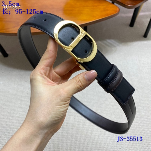 Christian Dior AAA Quality Belts #837681