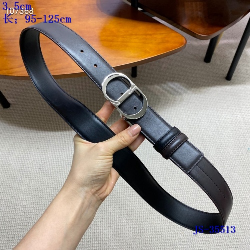 Christian Dior AAA Quality Belts #837682