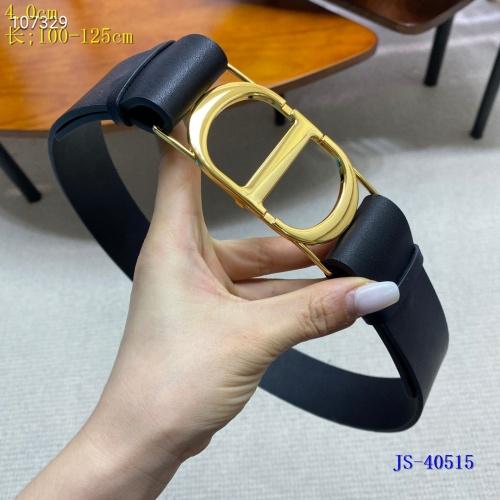 Christian Dior AAA Quality Belts #837685
