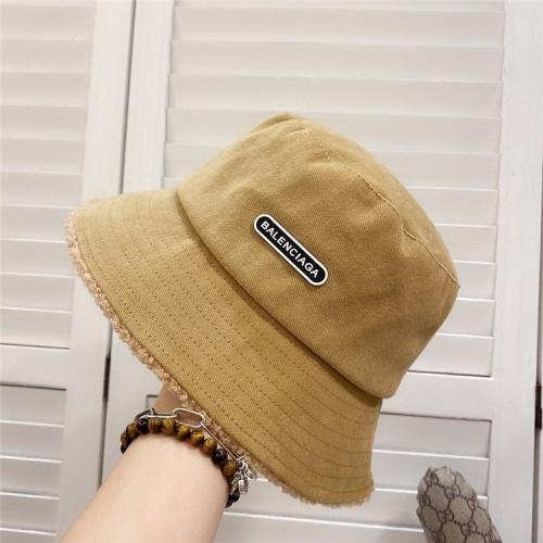 Balenciaga Caps #837768