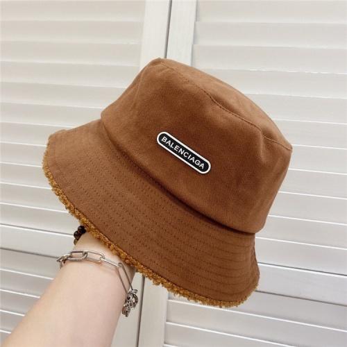 Balenciaga Caps #837769
