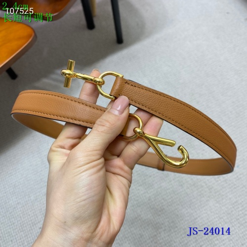 Hermes AAA Belts #837982 $56.00 USD, Wholesale Replica Hermes AAA+ Belts