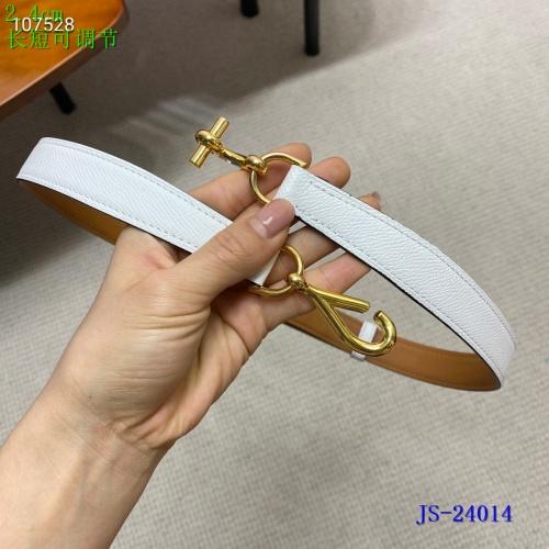 Hermes AAA Belts #837985 $56.00 USD, Wholesale Replica Hermes AAA+ Belts