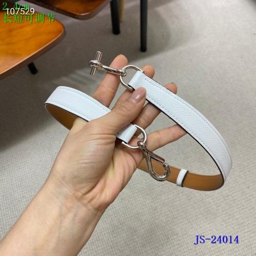 Hermes AAA Belts #837986