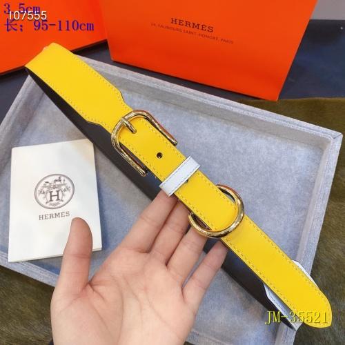 Hermes AAA Belts #837987