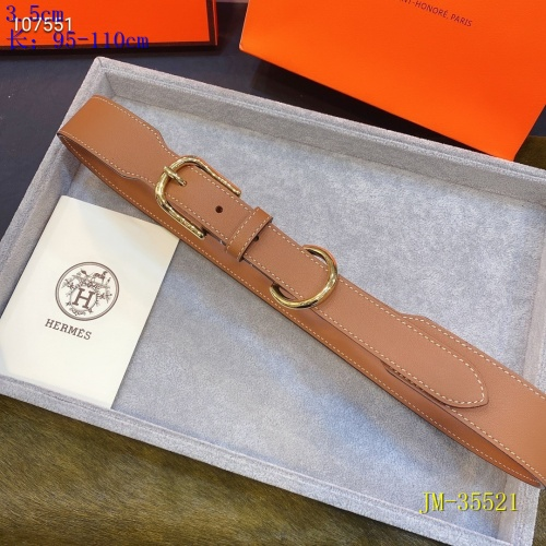 Hermes AAA Belts #837988