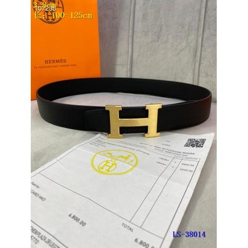 Hermes AAA Belts #838000
