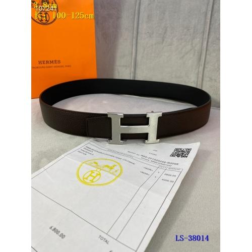 Hermes AAA Belts #838006