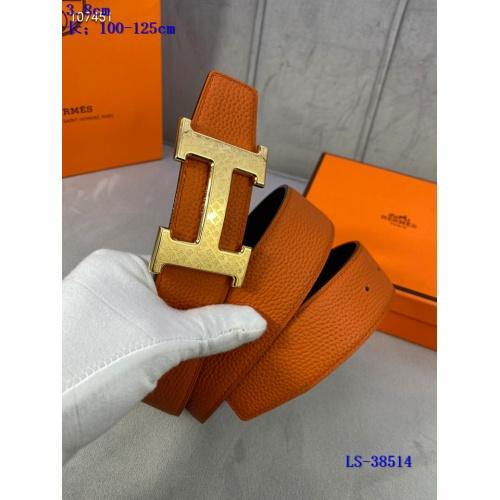Hermes AAA Belts #838007