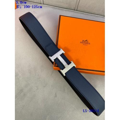 Hermes AAA Belts #838013