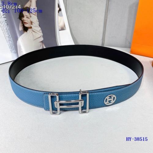 Hermes AAA Belts #838019 $60.00 USD, Wholesale Replica Hermes AAA+ Belts