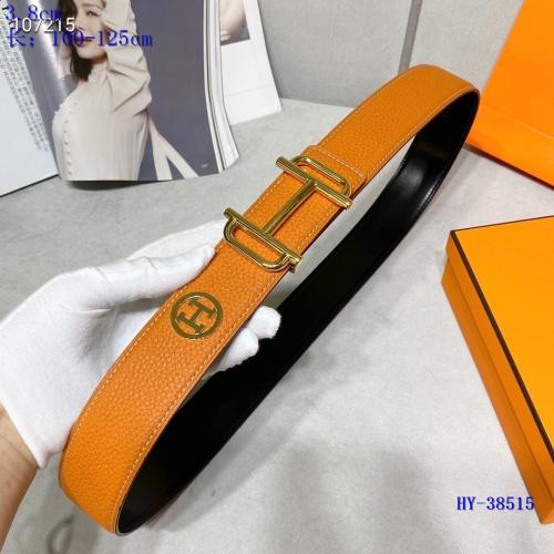 Hermes AAA Belts #838022
