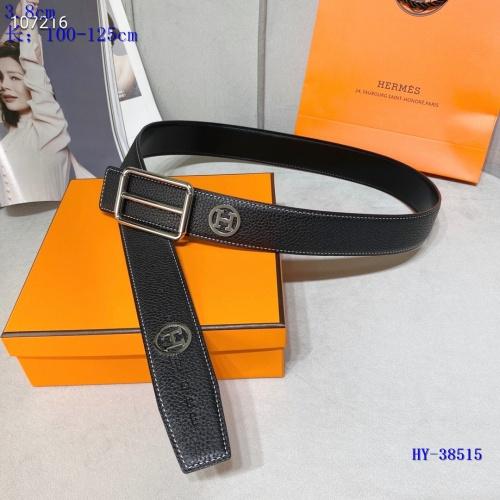 Hermes AAA Belts #838023