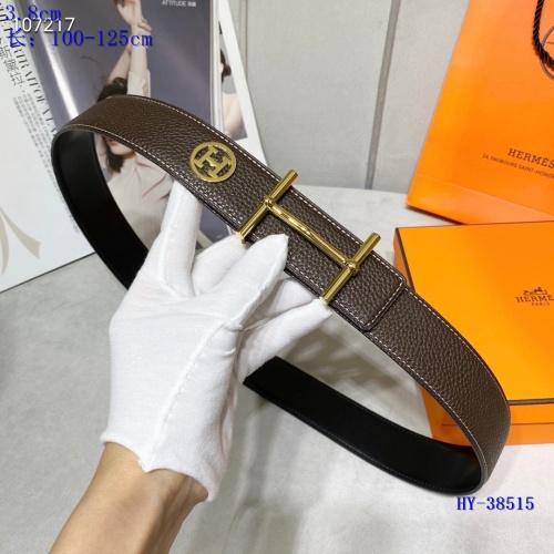 Hermes AAA Belts #838026