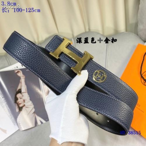 Hermes AAA Belts #838027 $60.00 USD, Wholesale Replica Hermes AAA+ Belts