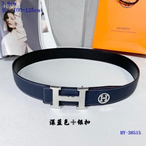 Hermes AAA Belts #838028 $60.00, Wholesale Replica Hermes AAA+ Belts