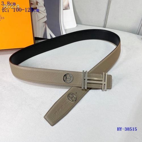 Hermes AAA Belts #838029