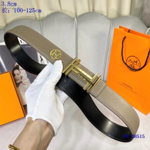 Hermes AAA Belts #838030