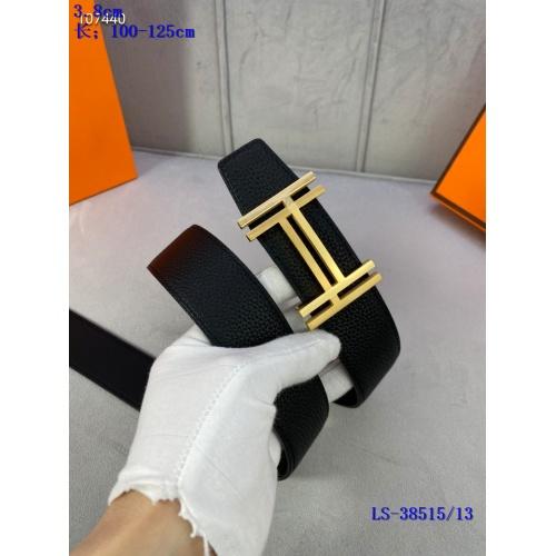Hermes AAA Belts #838033