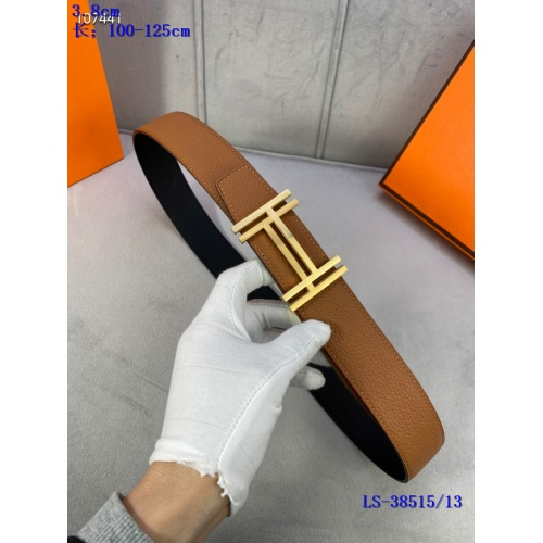 Hermes AAA Belts #838034